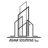 Avatar for Ashna Solutions
