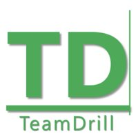 Avatar for TeamDrill