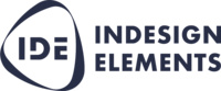 Avatar for InDesign elements