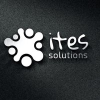 Avatar for Ites Solutions
