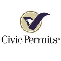 Avatar for Civic Permits