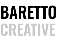 Avatar for Baretto Creative