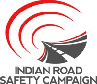 Avatar for Indian Road Safety Campaign, Solve