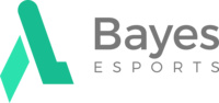 Avatar for Bayes Esports Solutions