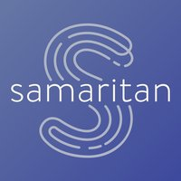 Avatar for Samaritan
