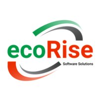 Avatar for ecoRise Software Solutions