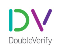 Avatar for DoubleVerify
