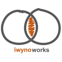 Avatar for Iwynoworks