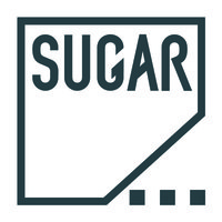 Avatar for Sugar AI