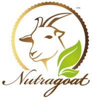 Avatar for Sanctuary Milk And Products