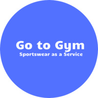 Avatar for Go to Gym