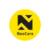 Avatar for NeoCars