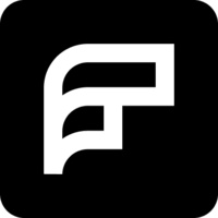 Avatar for Fidel API