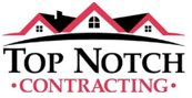 Avatar for Top Notch Contracting