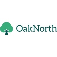 Avatar for OakNorth