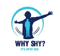Avatar for Why Shy?