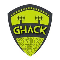 Avatar for GHack Technologies