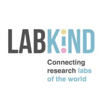 Avatar for LabKind
