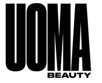Avatar for Uoma Beauty