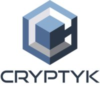 Avatar for Cryptyk