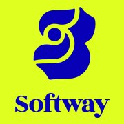 Avatar for Softway