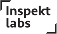 Avatar for Inspektlabs