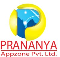 Avatar for Prananya appzone