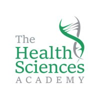 Avatar for The Health Sciences Academy