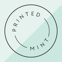 Avatar for Printed Mint