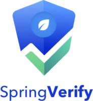 Avatar for SpringVerify