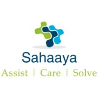 Avatar for Sahaaya