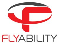 Avatar for Flyability