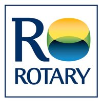 Avatar for Rotary Engineering