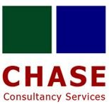 Avatar for Chase Consultancy Services
