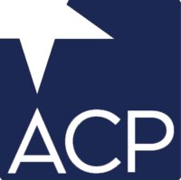 Avatar for American Corporate Partners (ACP)