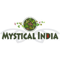 Avatar for Mystical India
