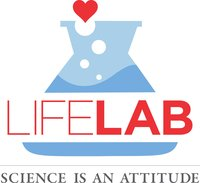 Avatar for Life Lab