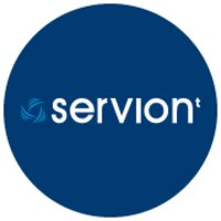 Avatar for Servion Global Solutions