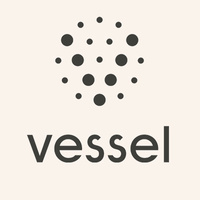 Avatar for Vessel Health