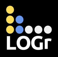 Avatar for LOGr Research
