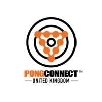 Avatar for PONGConnect UK
