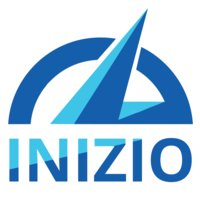 Avatar for Inizio