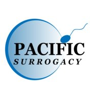Avatar for Pacific Surrogacy