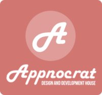 Avatar for Appnocrat Technologies Pvt. Ltd., a Subsidiary of Therapy Box UK