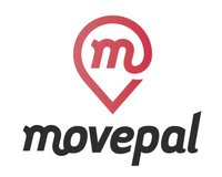 Avatar for Movepal