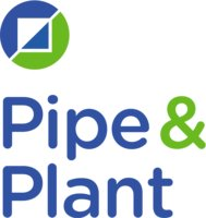 Avatar for Pipe & Plant Solutions