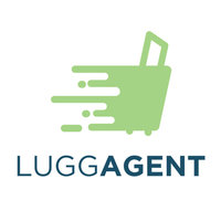 Avatar for LuggAgent