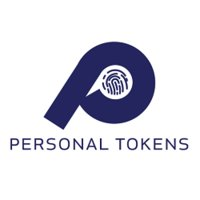 Avatar for Personal Tokens