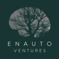 Avatar for Enauto Ventures
