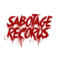 Avatar for Sabotage Records